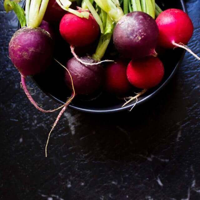How to Cultivate Radish: Grow,Care,Harvest & Storage Guideline
