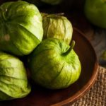 Are Tomatillos toxic or Healthy? [Benefits & Side Effects]