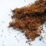 How to Use Tobacco Dust as Fertilizer and Pesticide for Garden
