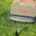 Advantages of Smart Sprinkler Controller